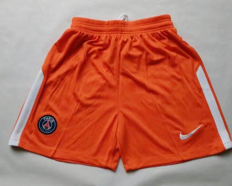 shorts paris st germain